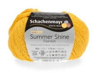 "Summer Shine /Schachenmayr/ 100g #00122 ""Sunshine"""
