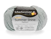 "Summer Shine /Schachenmayr/ 100g #00170 ""Sea Green"""