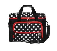 Store and travel bag for sewing machine 44 x 20 x 35 cm /Prym