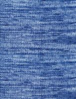 "Bravo color /Schachenmayr/ 50g #2113 ""Royal Denim"""