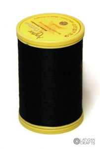 Anchor Cotton 10g Nr.50 #403 ― Latvian Crafts