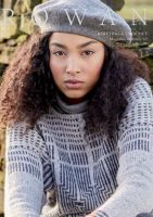 Rowan Knitting & Crochet Magazine 62 /English