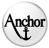 www.LatvianCrafts.lv - Anchor stitching threads - search by color cards