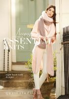 Essential Knits – Accessories  /Rowan /English/