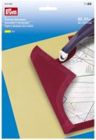 Dressmakers tracing paper/ Prym