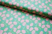 "Cotton ""Cotton Candy"" /Free Spirit/ 1.12m x 13.72m - production stopped!"