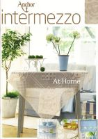 Anchor Intermezzo  - At Home